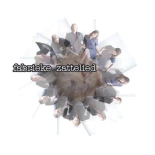10603567_577770229011861_4779933936526241232_n