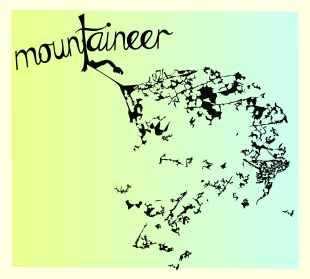 Mountaineer cover PROMO