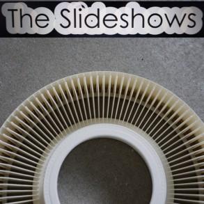 TheSlideshowsSunriseRepriseCoverBIG-520x520