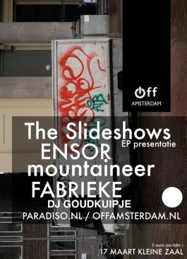 fb flyer paradiso klein